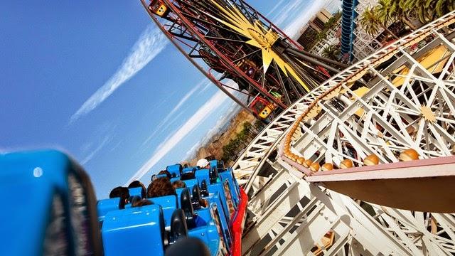 Disneyland Resort Area image 42