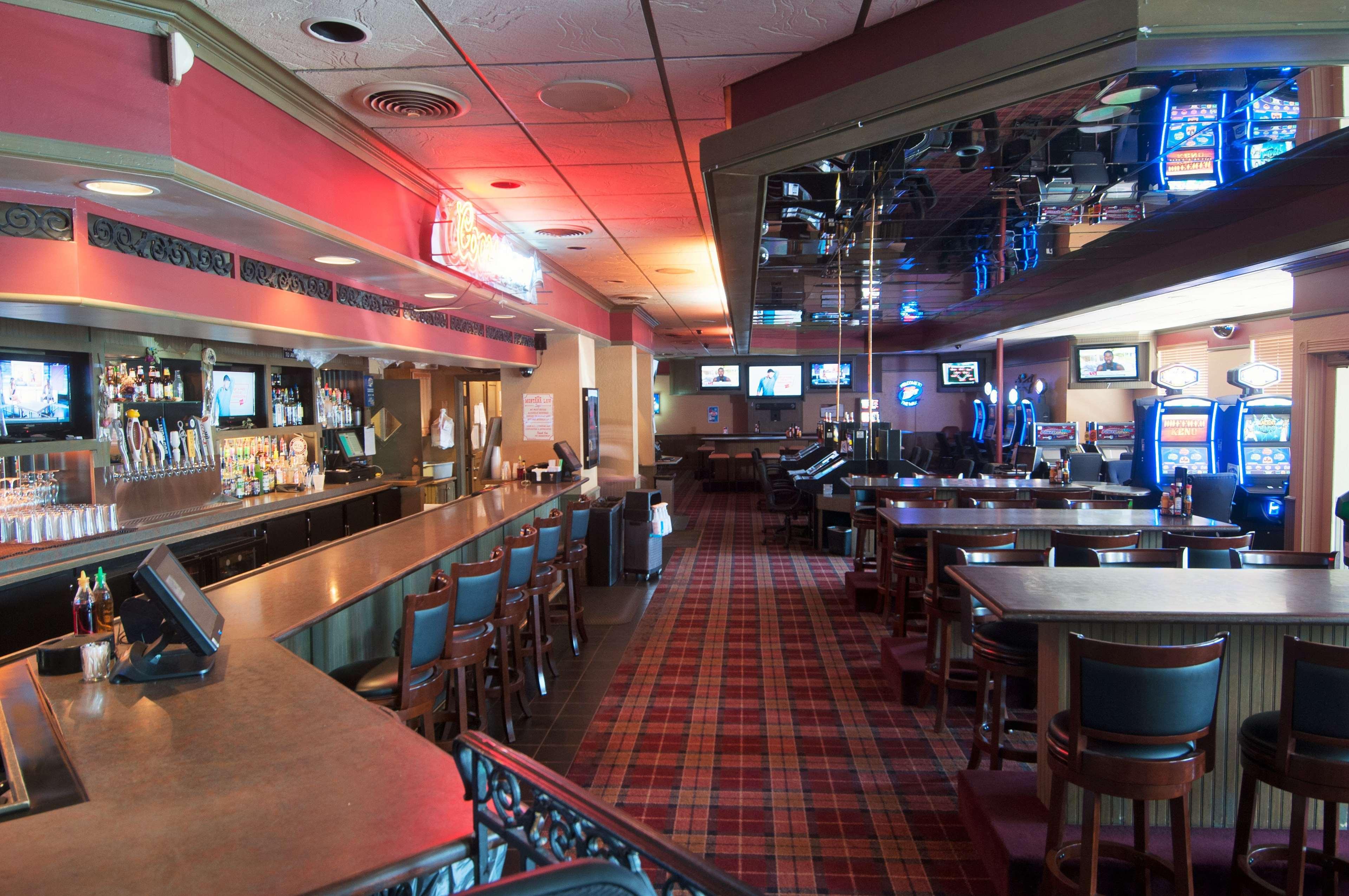 Best Western Plus Heritage Inn image 5