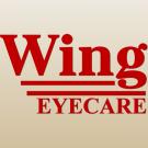 Wing Eyecare