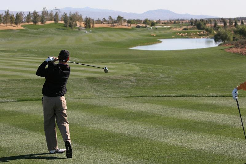 Best Western Inn at Palm Springs image 48