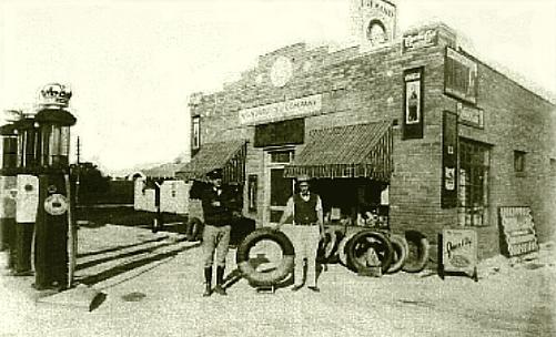 Joplin Transmission & Auto Center image 2