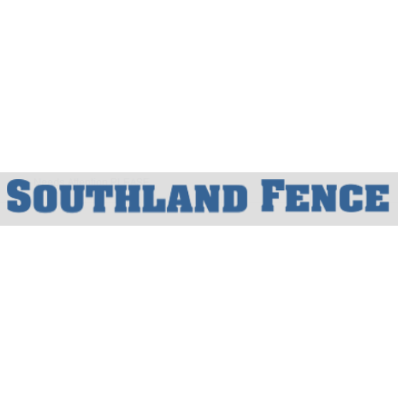 Southland Fence - Riverside, CA - Fence Installation & Repair