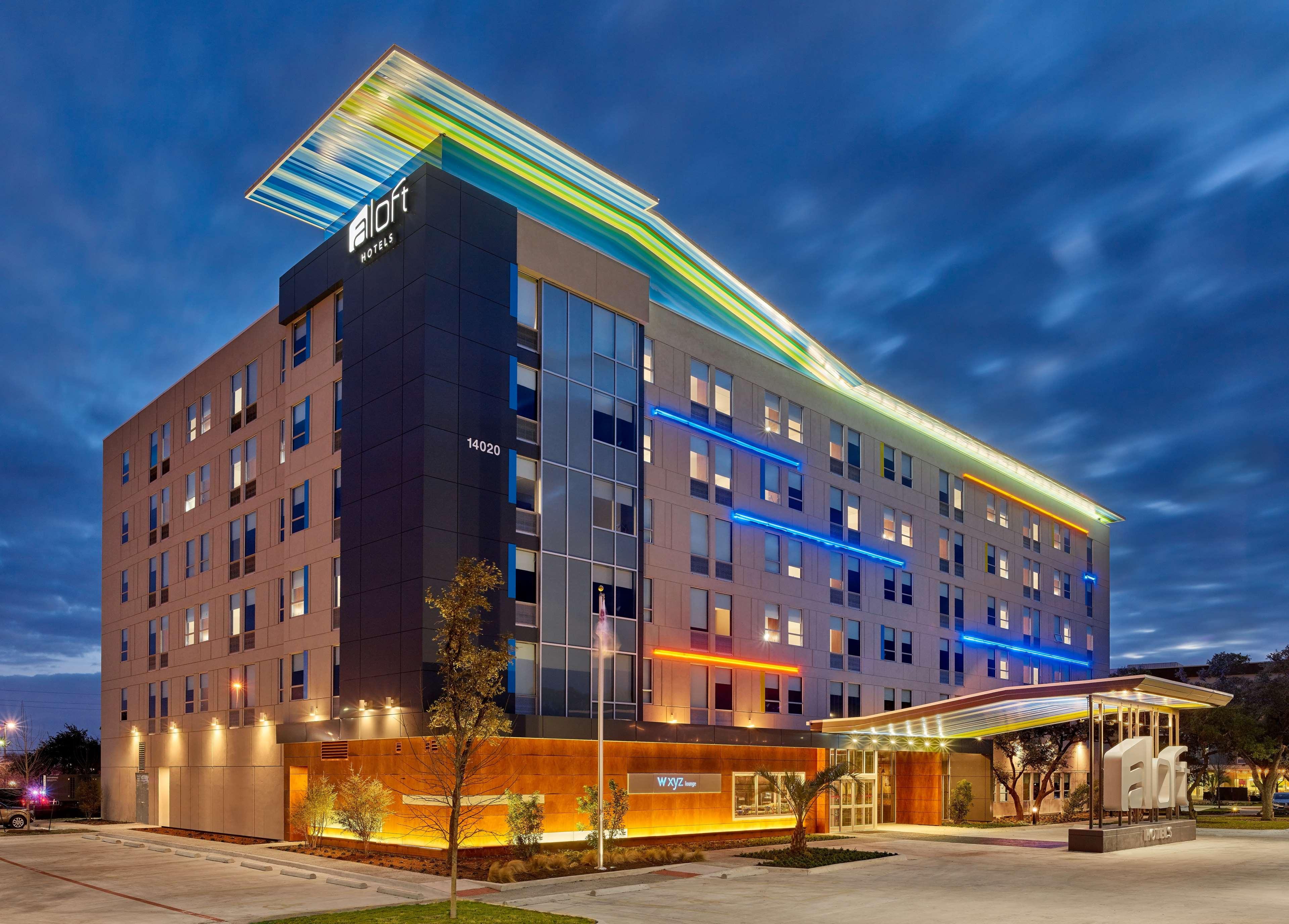 Hotels In Northwest Austin Tx