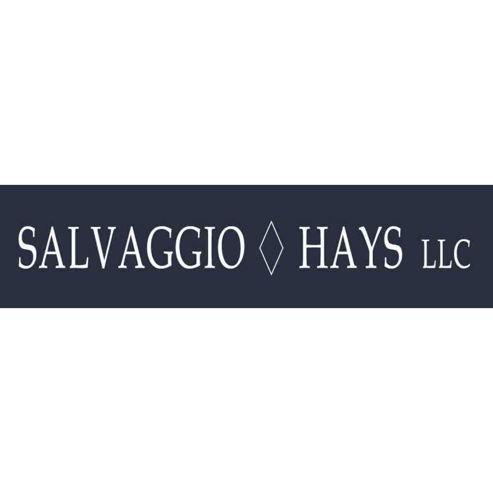 Salvaggio Hays LLC
