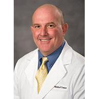 Richard Lucidi, MD