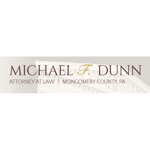Michael F. Dunn, Attorney at Law - Glenside, PA - Attorneys