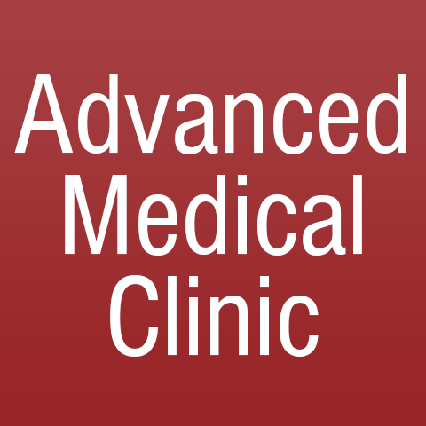 Advanced Medical Clinic