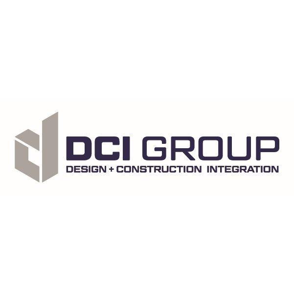 DCI Group, Inc. image 0