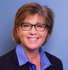 Angela M Bulgarelli - Ameriprise Financial Services, Inc.