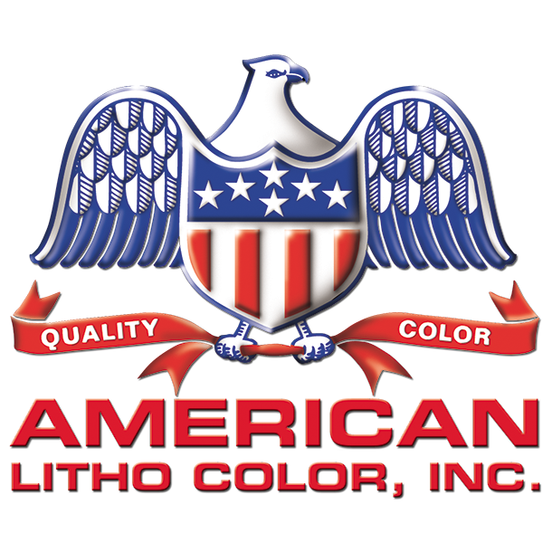American Litho Color, Inc
