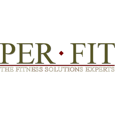 Per-Fit Personal Fitness