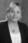 Edward Jones - Financial Advisor: Cathy Aull image 0