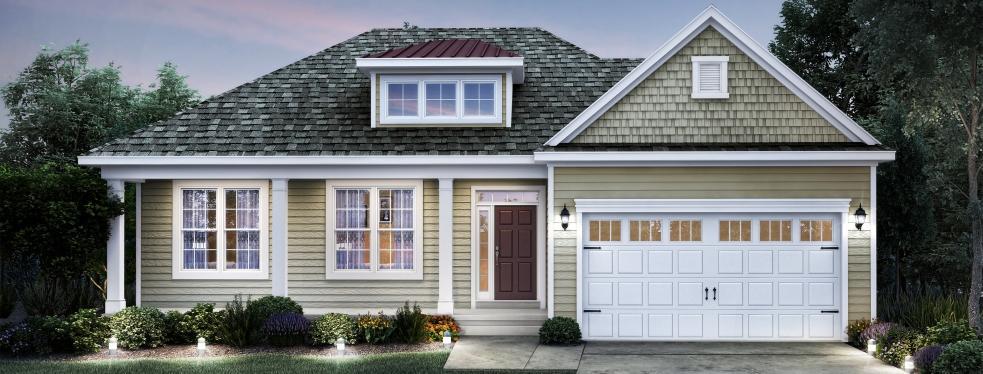 FirstKey Homes image 0