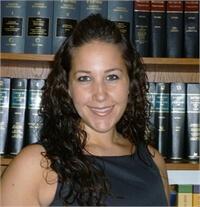 Attorney Jacqueline D. Serrao