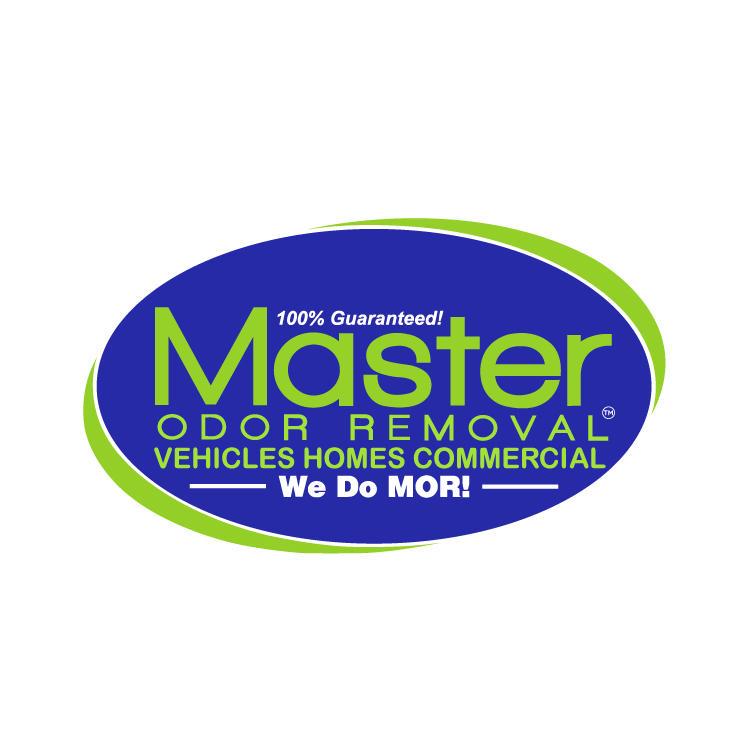Master Odor Removal - Atlanta South