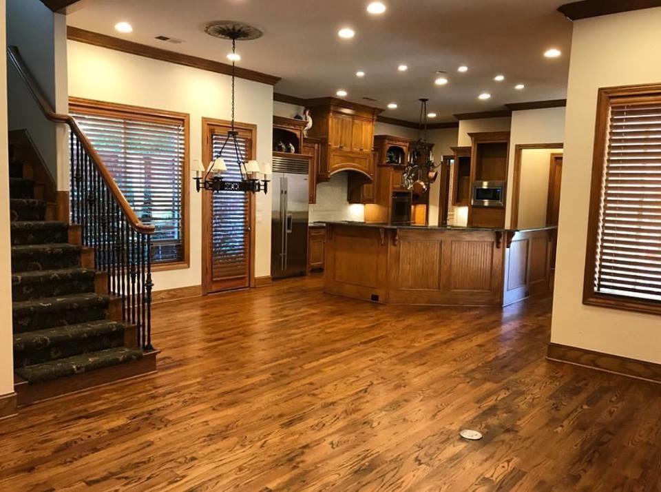Winston Floors + Countertops image 5