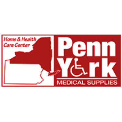 Penn-York Medical Supplies image 0