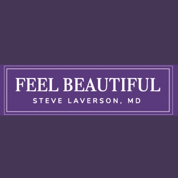 Feel Beautiful Aesthetic Wellness and Plastic Surgery