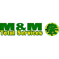 M and M Total Tree Services LLC image 0