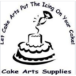 Cake Arts Supply LLC