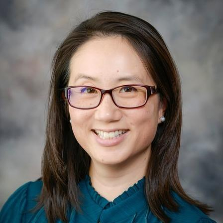 Image For Dr. Christina Snow Chan MD