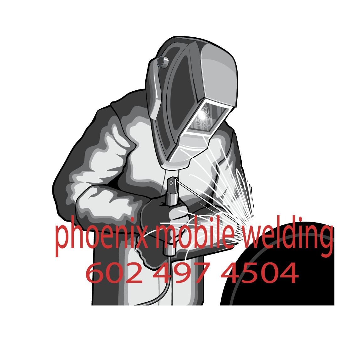 Phoenix Mobile Welding - Scottsdale, AZ 85251 - (602)497-4504 | ShowMeLocal.com