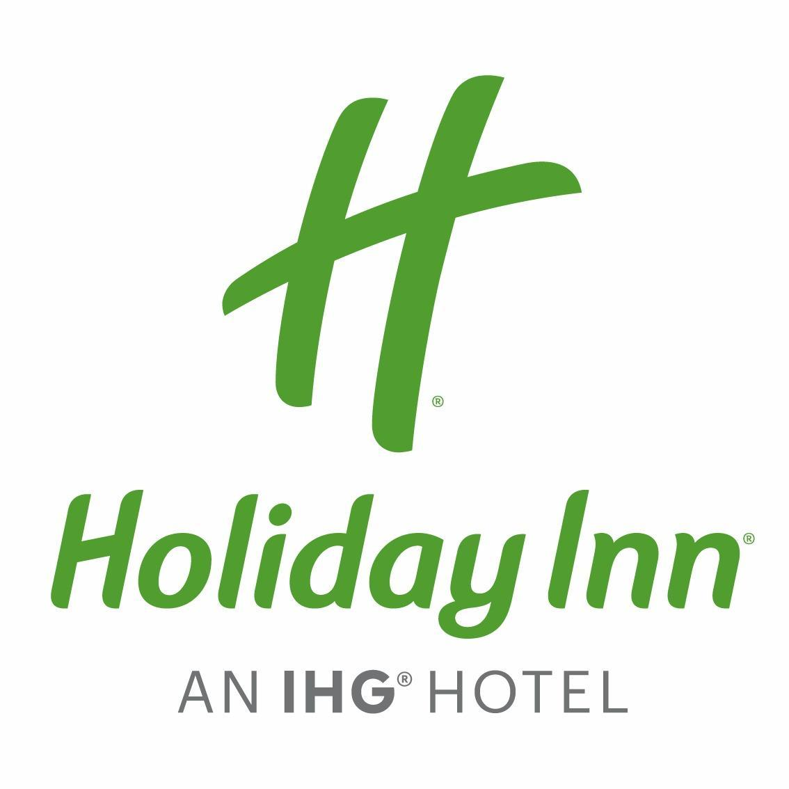 Holiday Inn St Petersburg N - Clearwater