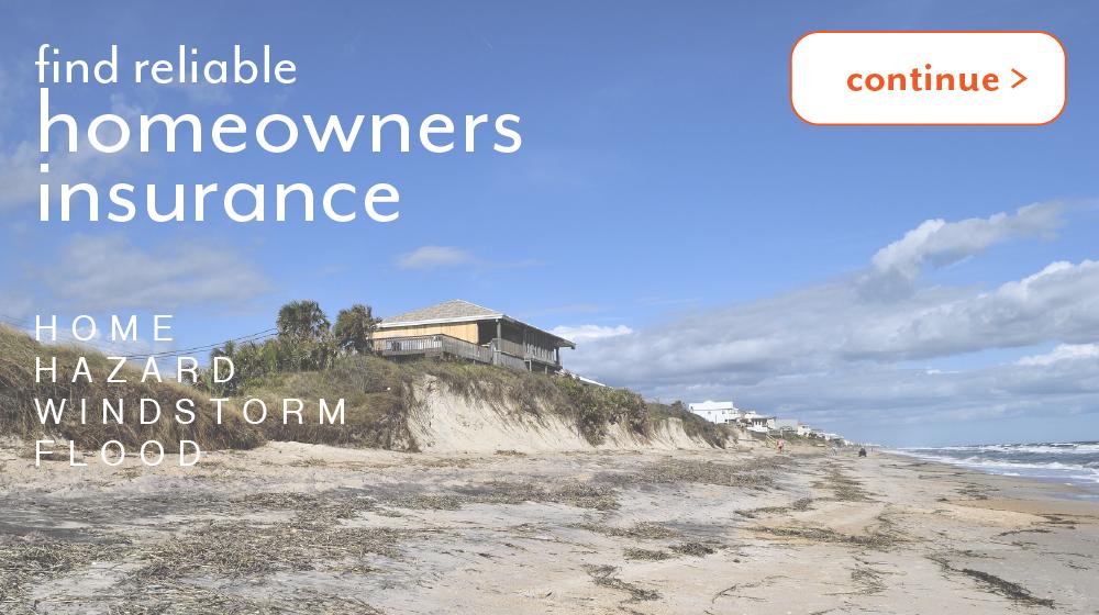 Broward Insurance Agency image 1