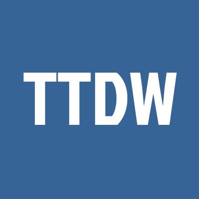 Twilight Trucking & Dirt Work Inc.