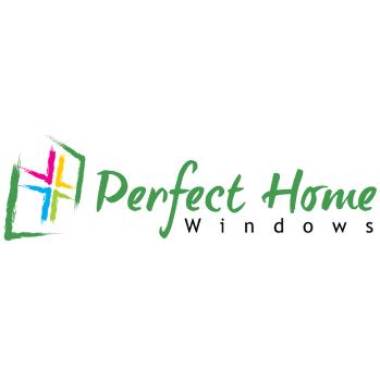 Perfect Home Windows