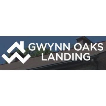 Gwynn Oaks Landing