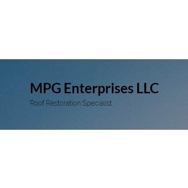 MPG Enterprises, LLC