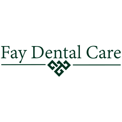 Fay Dental Care