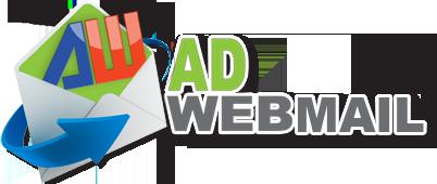 Adwebvertising image 3