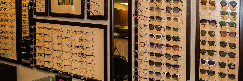 Columbus Eyecare Associates image 20