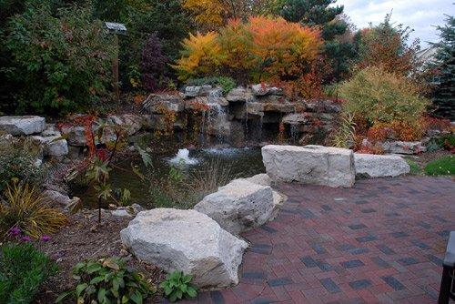 S.C. Fleming Landscape Architect LLC image 0