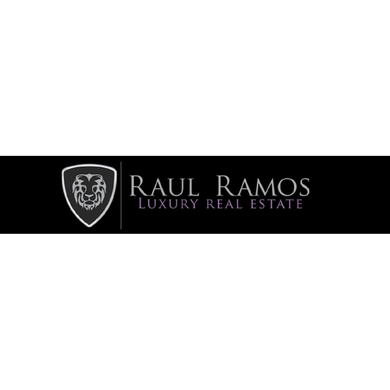 Ramos Miami Realty