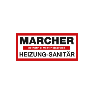 marcher heizung sanit r gmbh co kg herrieden kontaktieren. Black Bedroom Furniture Sets. Home Design Ideas