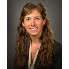 Nicole Marie Leone, MD