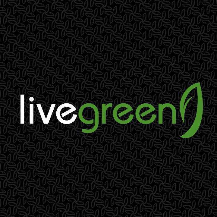 Livegreen Broadway - Denver, CO 80210 - (303)862-5016 | ShowMeLocal.com