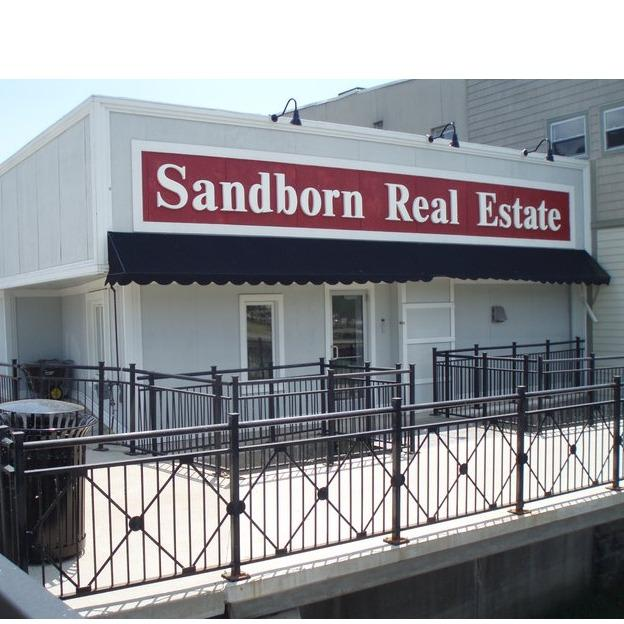 Sandborn Real Estate