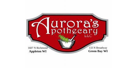 Aurora's Apothecary