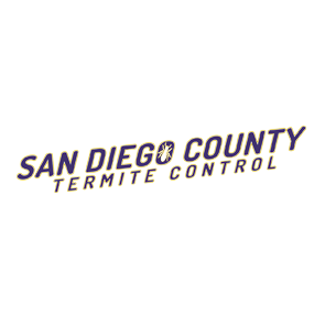 San Diego County Termite Control