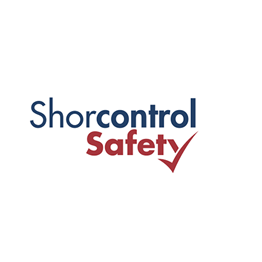 Shorcontrol Safety 1