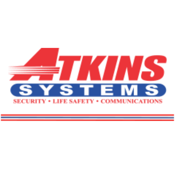 Atkins Systems