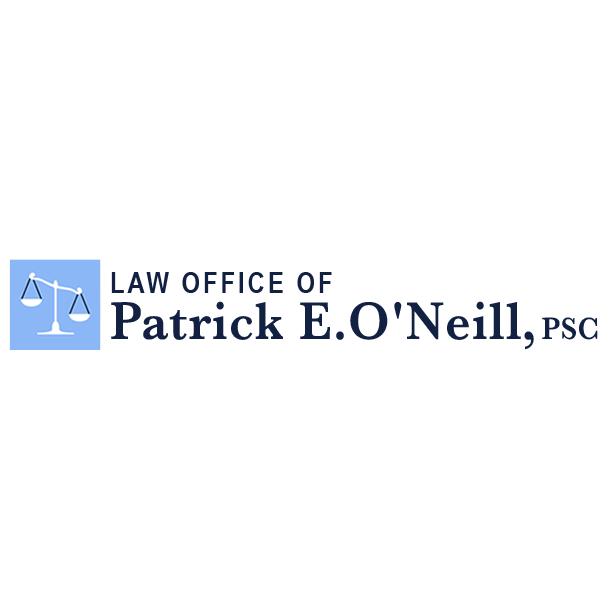 Law Office Of Patrick E. O'Neill, PSC