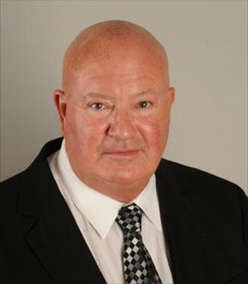 Allstate Insurance Agent: Michael Hardesty image 0
