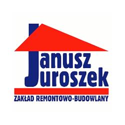 Juroszek Janusz Zakład Remontowo Budowlany