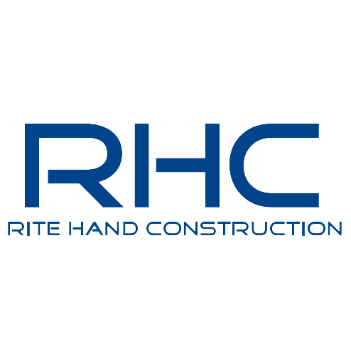 Rite Hand Construction