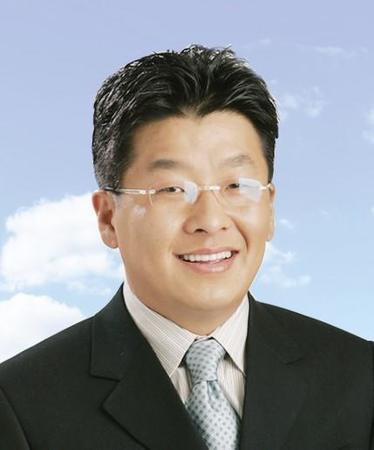 Allstate Insurance Agent: Steve Kwon image 0